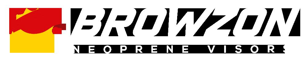 BROWZON Sport Visors